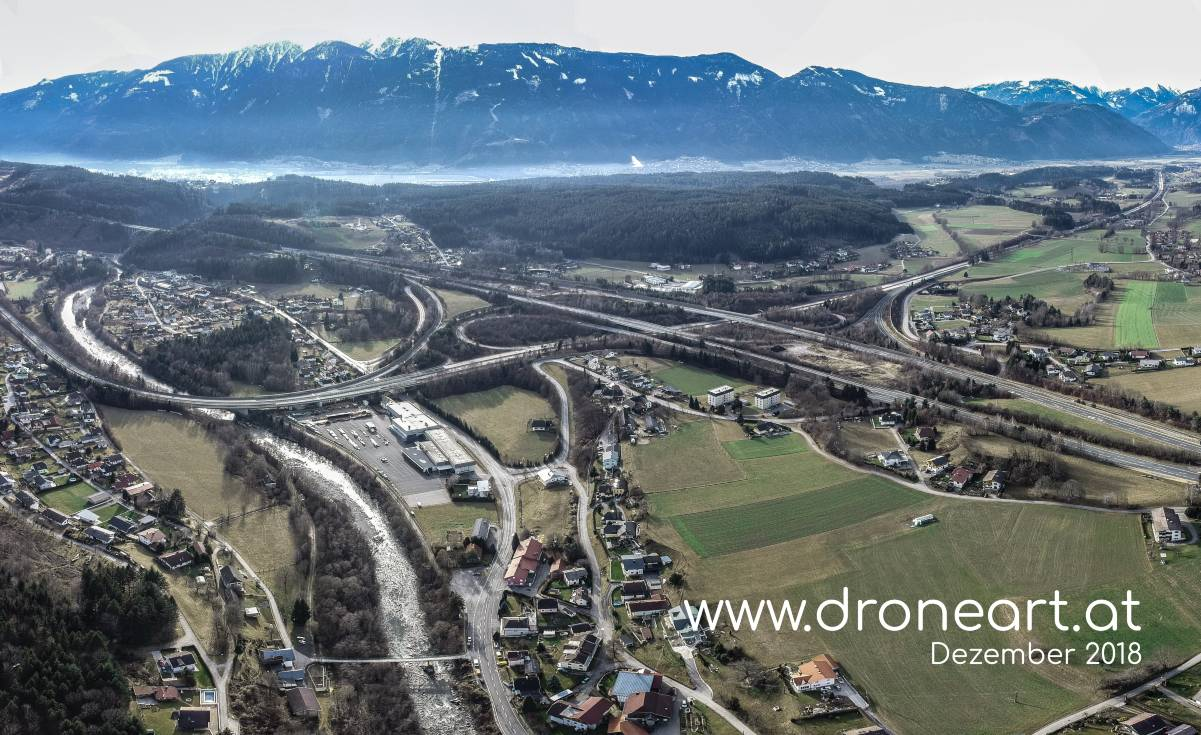 DJI_0081_stitch_edited_text